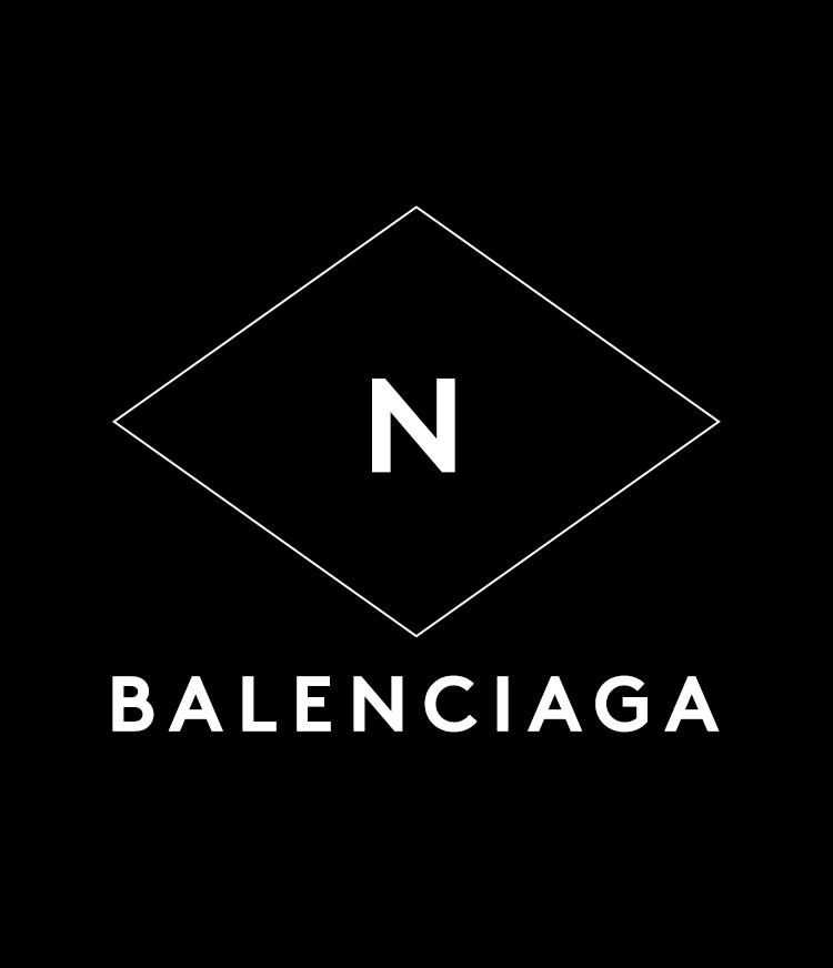 BRAND FOCUS: BALENCIAGA