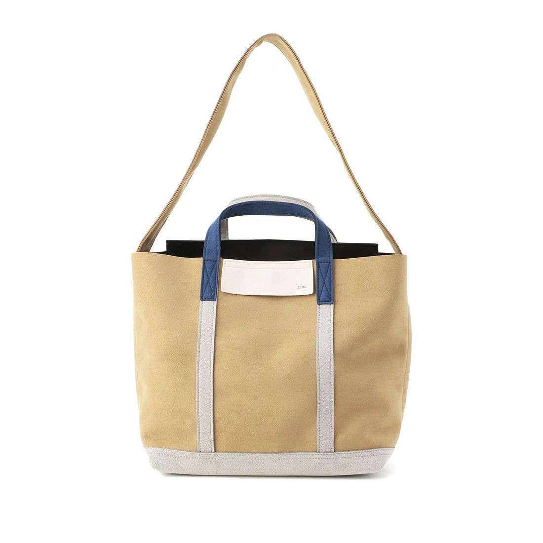 """KINAX TOTE""バッグ"