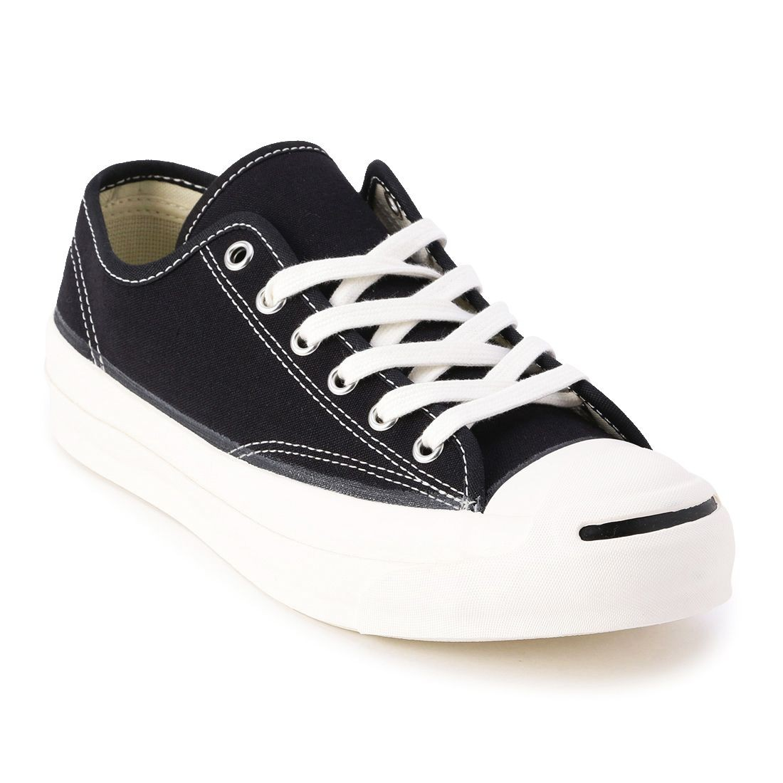 "スニーカー ""JACK PURCELL CANVAS"""